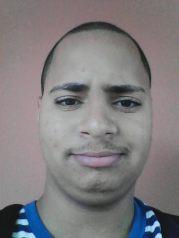 IMG_20140908_153422