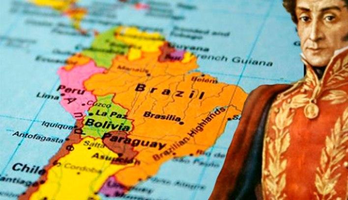 dia-internacional-de-america-latina