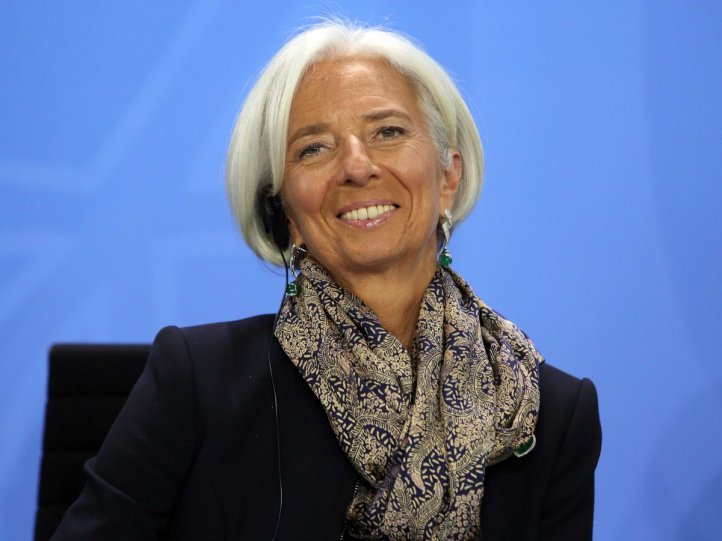 christine-lagarde-9